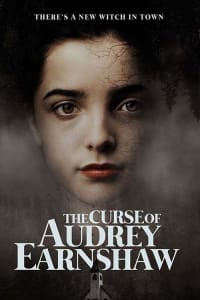 The Curse of Audrey Earnshaw | Watch Movies Online