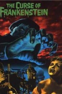 The Curse Of Frankenstein | Bmovies