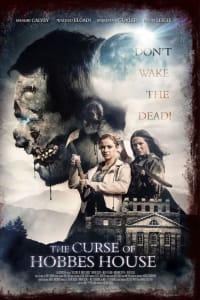 The Curse of Hobbes House | Bmovies