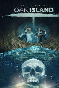 The Curse of Oak Island - Season 4 | Bmovies