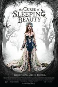 The Curse of Sleeping Beauty | Bmovies