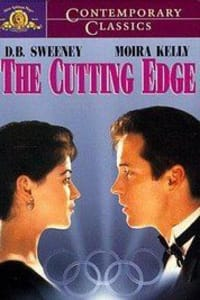 The Cutting Edge | Bmovies