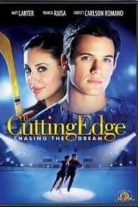 The Cutting Edge 3: Chasing the Dream   Bmovies