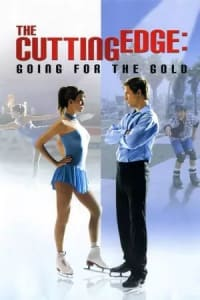The Cutting Edge Going for the Gold | Bmovies