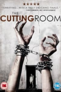The Cutting Room | Bmovies