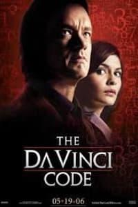 The Da Vinci Code | Bmovies