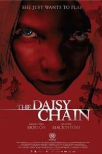 The Daisy Chain | Bmovies