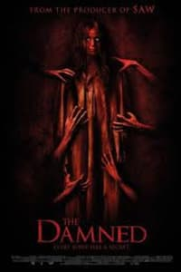 The Damned | Bmovies