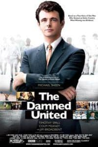 The Damned United | Bmovies