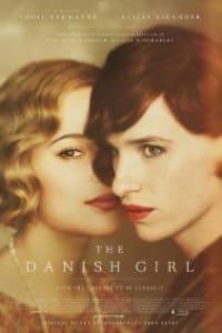 The Danish Girl | Bmovies
