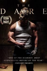 The Dare | Bmovies