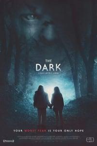 The Dark | Bmovies
