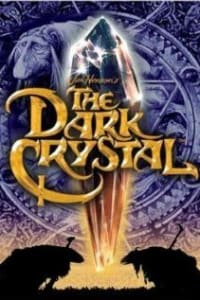 The Dark Crystal | Bmovies