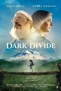 The Dark Divide | Bmovies