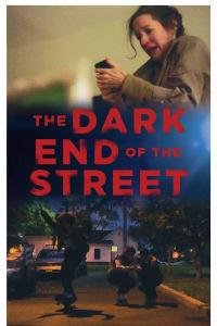 The Dark End of the Street | Bmovies