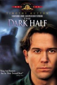 The Dark Half | Bmovies