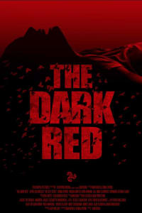 The Dark Red | Bmovies