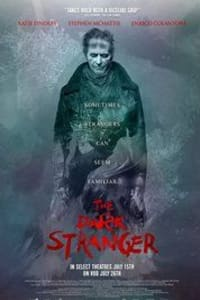The Dark Stranger | Bmovies