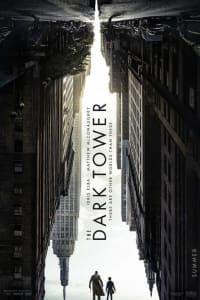 The Dark Tower | Bmovies