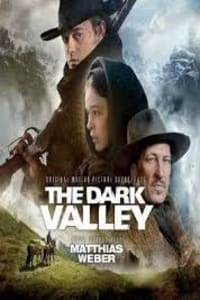 The Dark Valley | Bmovies
