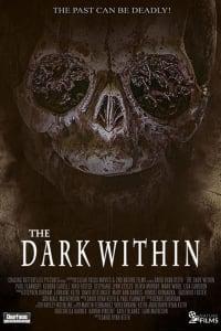 The Dark Within | Bmovies
