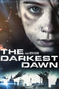The Darkest Dawn | Bmovies