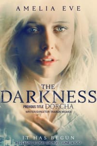 The Darkness | Bmovies