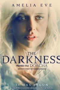 The Darkness | Watch Movies Online
