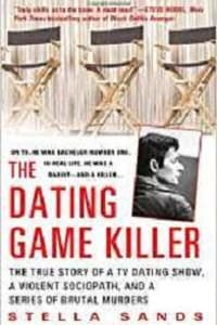 The Dating Game Killer | Bmovies