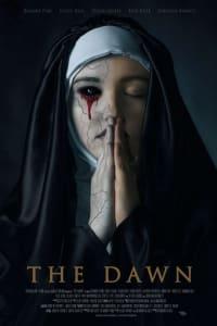 The Dawn | Bmovies