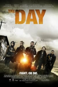 The Day | Bmovies