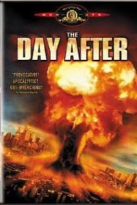 The Day After | Bmovies