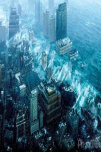 The Day After Tomorrow | Bmovies