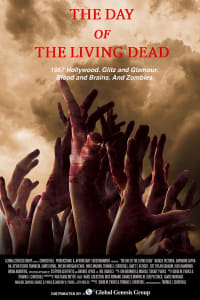 The Day of the Living Dead | Bmovies