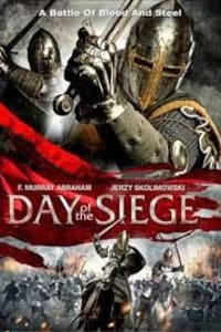 The Day Of The Siege: September Eleven 1683   Bmovies