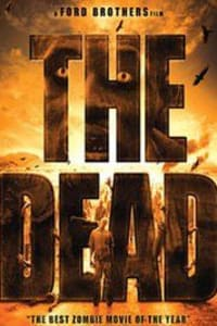 The Dead | Watch Movies Online
