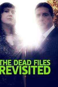 The Dead Files Revisited - Season 01 | Bmovies
