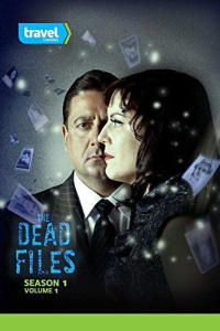 The Dead Files - Season 10 | Bmovies