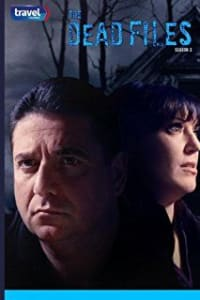The Dead Files - Season 12 | Bmovies