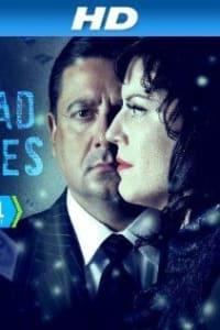 The Dead Files - Season 8 | Bmovies