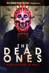 The Dead Ones | Bmovies