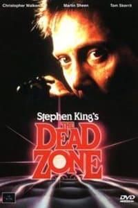 The Dead Zone | Bmovies