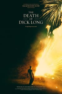 The Death of Dick Long   Bmovies