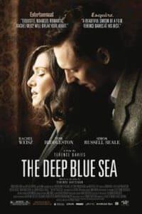 The Deep Blue Sea | Bmovies