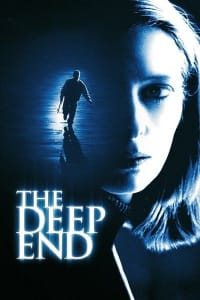 The Deep End | Bmovies