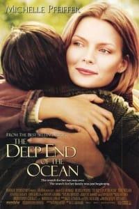 The Deep End of the Ocean | Bmovies