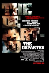 The Departed | Bmovies