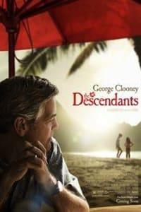 The Descendants | Bmovies