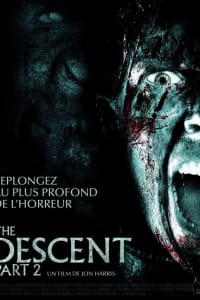 The Descent: Part 2 | Bmovies