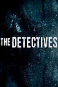 The Detectives - Season 01 | Bmovies